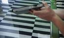 牛男科技 既是笔记本也是平板 宏基触摸电脑动手玩