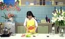 食尚厨房45期 夏季排毒养颜餐 生菜苦瓜沙拉