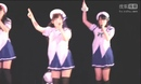 日女团17岁成员下海援交 4P视频遭曝光
