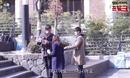 「你东西掉了」男人捡保险套韩国街头恶作剧