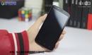 新科技评测  百元入门机 荣耀3C畅玩版视频评测