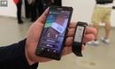 索尼SmartBand Talk 可以打电话的 运动手环