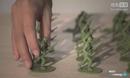 触动力 Flux可激光雕刻的多功能3D打印机