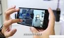 华硕ZenFone 2上手  4GB运存手机2