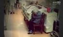 【每日一囧516】看别人老婆都是如何叫老公睡