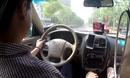 第223期:小心!出租车计价器有猫腻小心