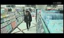 微电影《看不见的女朋友》