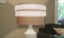 触动力 只要15美金的LED智能灯泡Cree