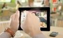 新资讯  黑莓发布新平板 工信部 中国正布局5G