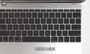 恶搞苹果 Mac Book Air 新一代电源埠 - College Humor