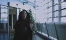 周迅首部心灵环保微电影《霾没了》