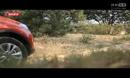 城市SUV的新锐力量 奇瑞瑞虎5