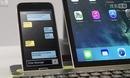 蓝牙键盘K480也玩多合一 手机平板都可用