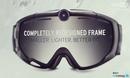 触动力 自带高清摄像头的滑雪雪镜HD2 Goggle