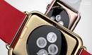 新资讯  OPPO智能手表充电快与华为移动电源