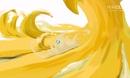 蔡叔叔讲画 14.创意绘画之久香蕉变海豚