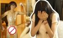 第27期 浴室play遇上美女来敲门怎么办