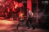 死或生5终极版 Dead or Alive 5 Ultimate 预告片 E3 2013