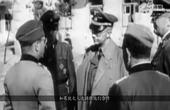 犹太人欲在中国复国
