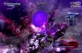 猎天使魔女2 Bayonetta 2 预告片 E3 2013