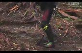 【骑行达人】06、爱速降 挑战自然感受激情