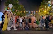 PSY鸟叔新歌《DADDY》《喇叭裤》MV公开河智苑柳熙烈客串出演-趣味韩语学习微课堂-韩语入门-韩国新歌推荐