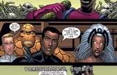 美队钢铁侠都变丧尸了?