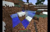 我的世界Minecraft《山脉狂魔MC单人生存实况2》杀生秀色