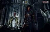 恶魔城暗影之王2 Castlevania Lords of Shadow 2 预告片 E3 2013