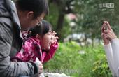 中国玩家:那些年一起御龙在天的你