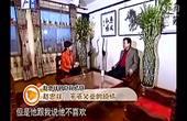 赵忠祥为什么会把财产留给孙子,他的儿子怎么办,看看他怎么说