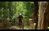 【骑行达人】08、大神超酷炫技 飞跃山包展现神龙摆尾