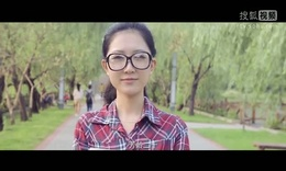 淘梦-优质短片