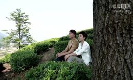 秋娱出品新媒体电影 抢先版预告及花絮