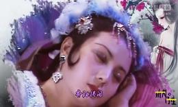 86版《西游记》的那些美女妖精【功夫书生】
