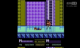 小蓝姐姐的游戏解说砖~欢迎来挖!