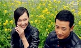 唐嫣与罗晋、邱泽的合影对比 一眼看出谁更爱唐嫣