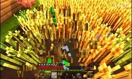 【奇怪君】 我的世界 Minecraft 极限生存合集