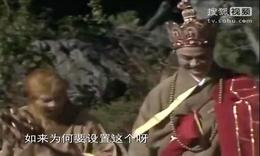 剑少兮搞笑作品全集