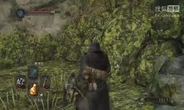 黑暗之魂2 Dark Souls2 中文版 大帝解说