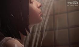 小四实况【奇异人生】第3集 被第二个下药的妹子