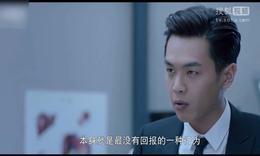 《法医秦明》张若昀NG拍摄花絮  笑场也是萌萌哒