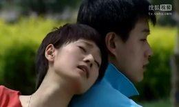 尴尬了! 佟大为拒再与马伊琍演激情戏 有隐情?