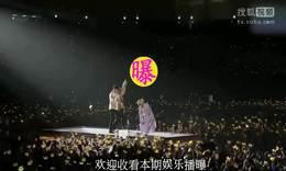 BigBang成员TOP公开军人黑发寸头造型 干练又帅气
