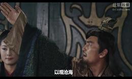 淘梦网剧-《乐战三国》