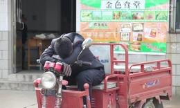 潘棵琅飨匪Ц李韬爆笑生活62