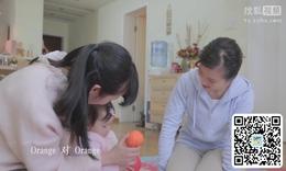 如何帮宝宝认识水果