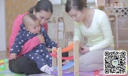 如何训练宝宝的注意力