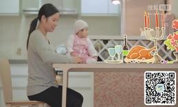 如何发展宝宝的手眼协调能力