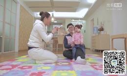 如何锻炼宝宝的手部精细动作